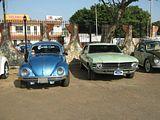 Primer concurso Zuliano de Automóviles Antiguos Clásicos y Modificados EXPOAUTO ZULIA 2010 Th_Foto020