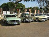 Primer concurso Zuliano de Automóviles Antiguos Clásicos y Modificados EXPOAUTO ZULIA 2010 Th_Foto021