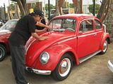 Primer concurso Zuliano de Automóviles Antiguos Clásicos y Modificados EXPOAUTO ZULIA 2010 Th_Foto025-2