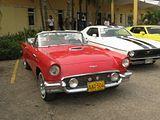 Primer concurso Zuliano de Automóviles Antiguos Clásicos y Modificados EXPOAUTO ZULIA 2010 Th_Foto040-1