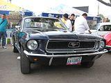 Primer concurso Zuliano de Automóviles Antiguos Clásicos y Modificados EXPOAUTO ZULIA 2010 Th_Foto067