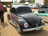 Primer concurso Zuliano de Automóviles Antiguos Clásicos y Modificados EXPOAUTO ZULIA 2010 Th_Foto078-1