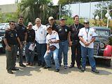Primer concurso Zuliano de Automóviles Antiguos Clásicos y Modificados EXPOAUTO ZULIA 2010 Th_Foto141-1