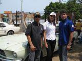 Primer concurso Zuliano de Automóviles Antiguos Clásicos y Modificados EXPOAUTO ZULIA 2010 Th_Foto173