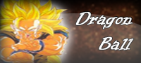 Dragon Ball / Z / GT