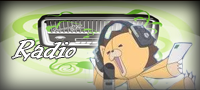 Radio *El Arca*
