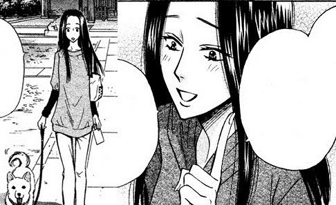 de camino a la montaña blanca - privado Ryoumei - [+18] - Página 5 Yume_musubi_Koi_musubi_v01_ch04_pg31