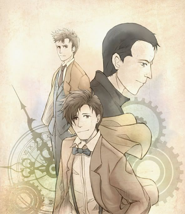 Ficha de Doctor Who Doctor_who__the_new_doctors_by_osmosis8-d33fp3m