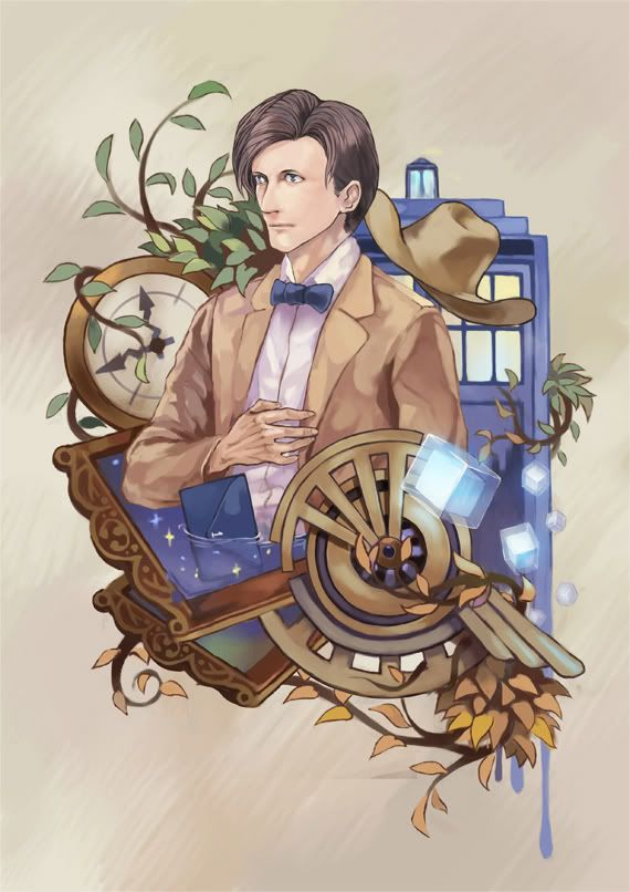 Ficha de Doctor Who Man_with_the_box_by_osmosis8-d3h3stz