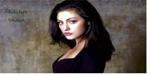 Galeria Oficial  Secret-circle-phoebe-tonkin-brunettes-women-faces-600x375