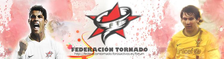 Federación Tornado: Afiliados BannercopiacopianUEVOOO