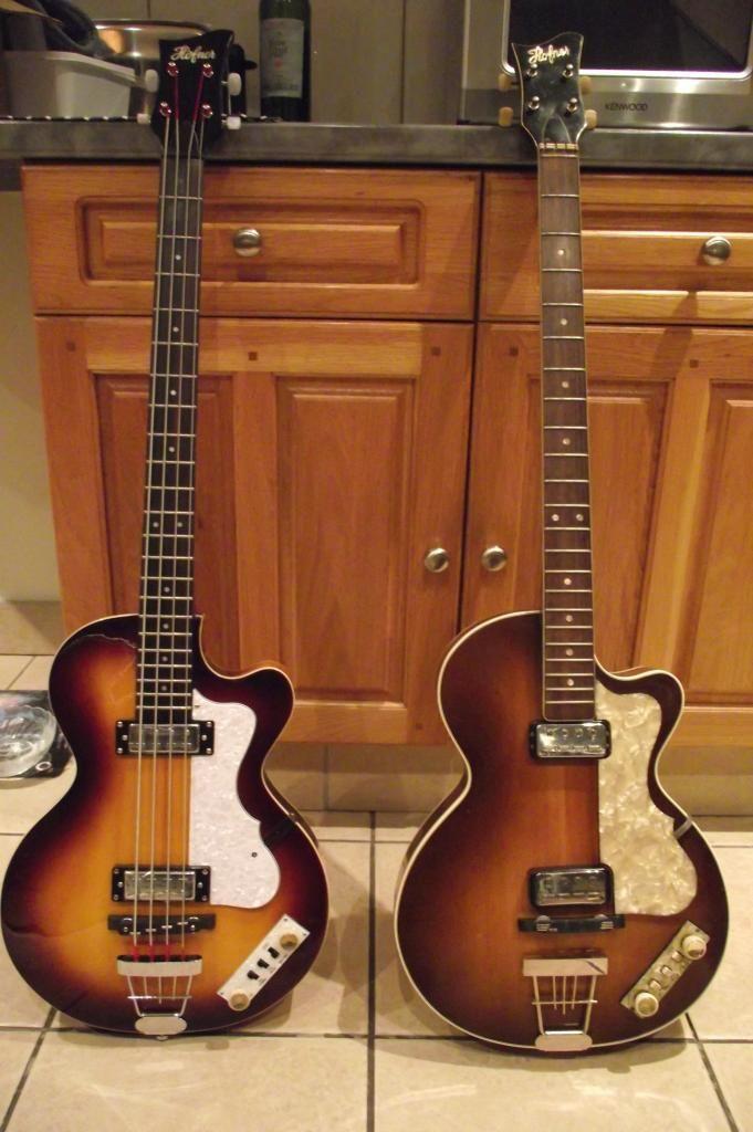 Bass Recommendations for Guitar Players DSCF7726_zpskz5jo8vd