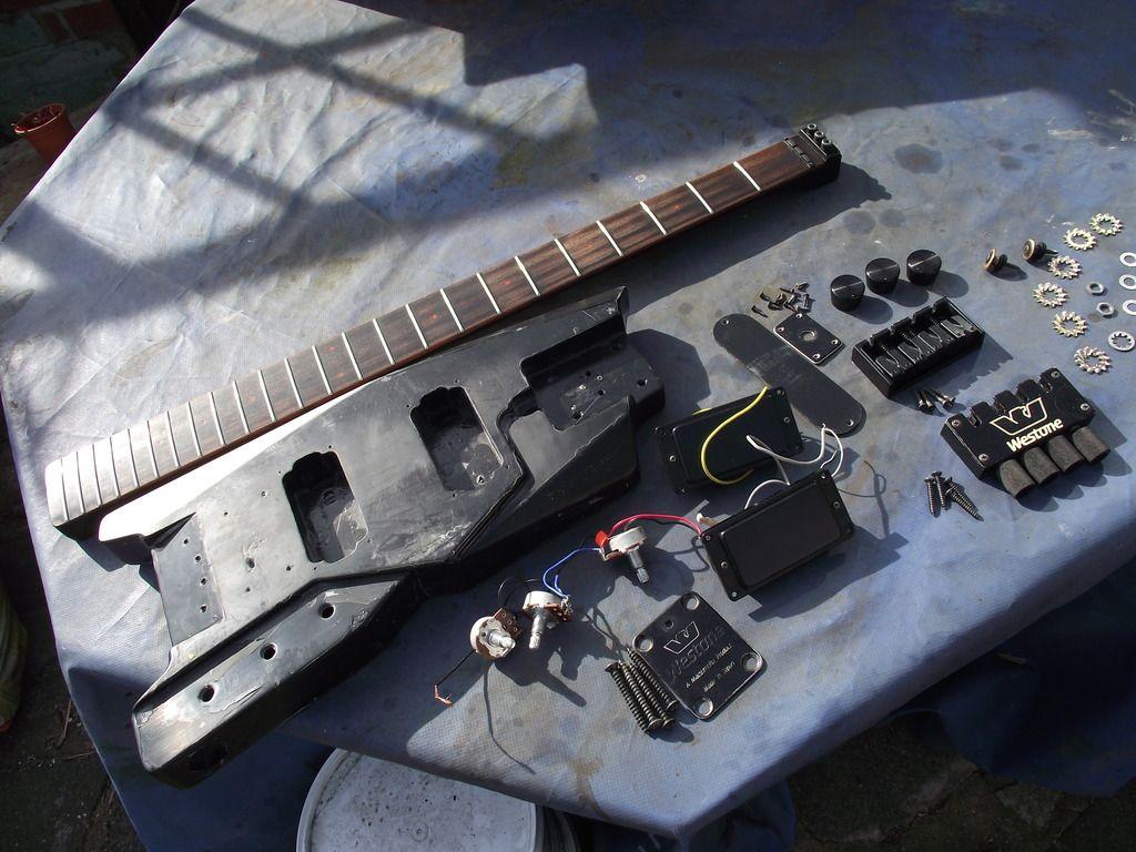Quantum Bass Project DSCF7941_zpsj8l3ldko