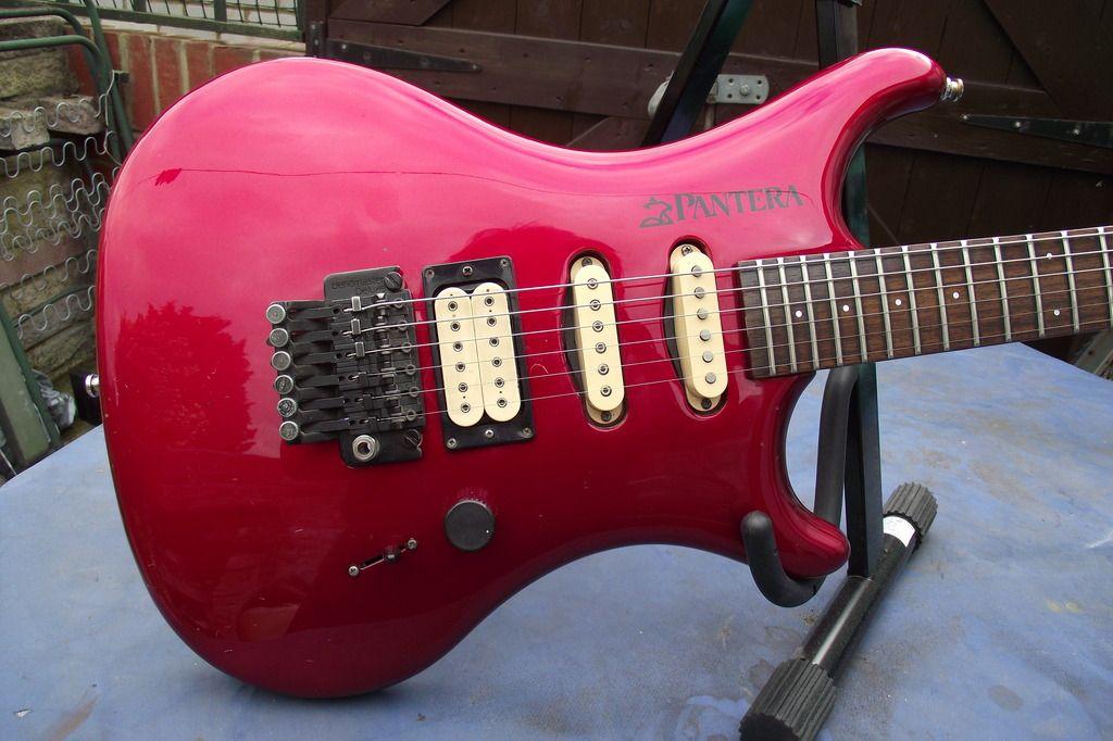 Pantera - $15 guitar refurb. Pantera X300 Pictures%20SA%20%20guitars%20475_zpsarz0jteq