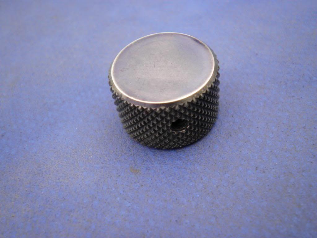 knobs - Westone brass knobs SANY1180_zpsa3e67f32
