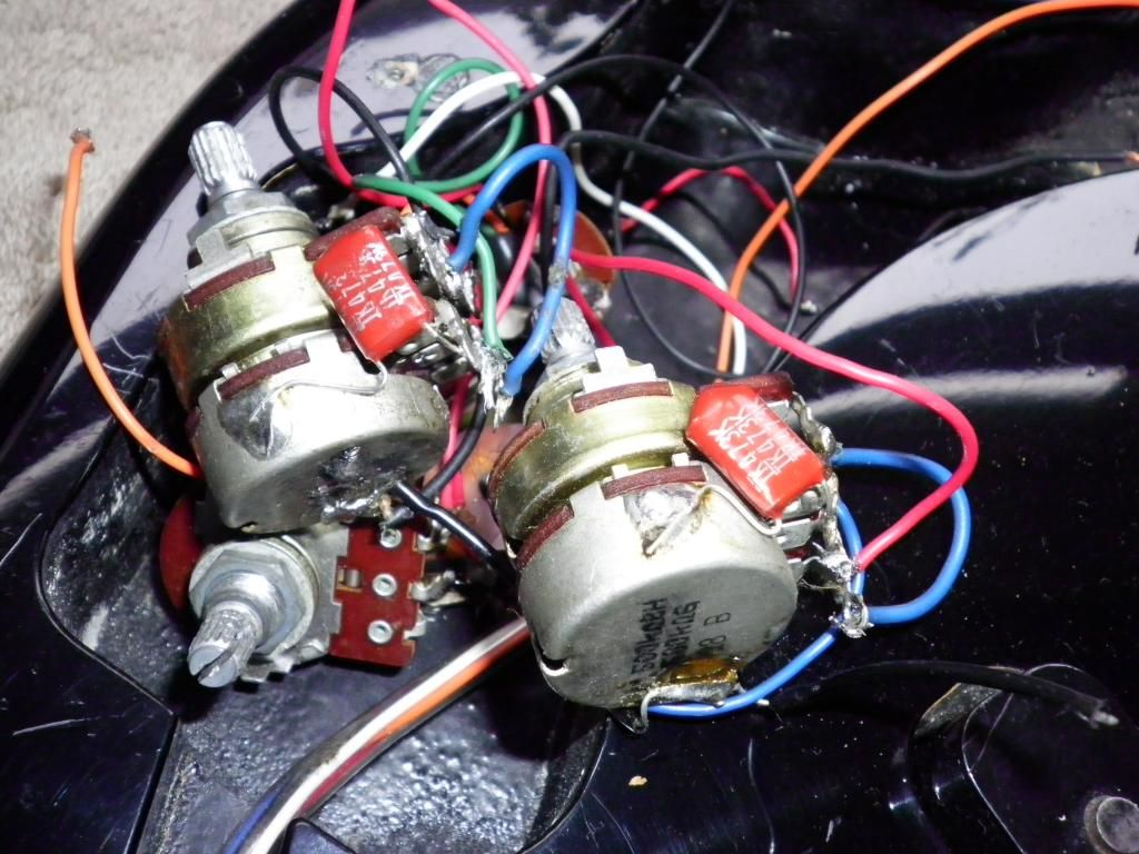 wiring - Re-wiring a Concord II Bass SANY1496_zpsc613e65a
