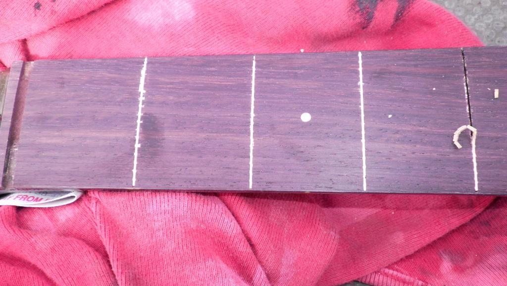 guitar - Fretless GUITAR (not bass!) on UK eBay... SANY1673_zps059ccbbe