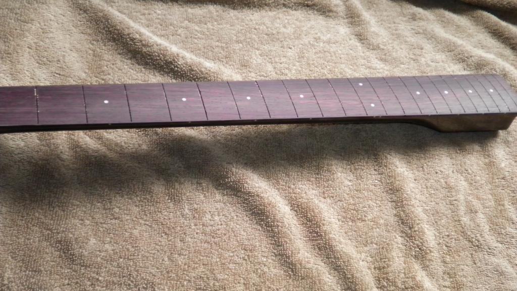 guitar - Fretless GUITAR (not bass!) on UK eBay... SANY1678_zpsdac25791