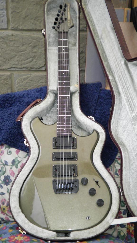 guitar - Fretless GUITAR (not bass!) on UK eBay... SANY1694_zpsded06feb
