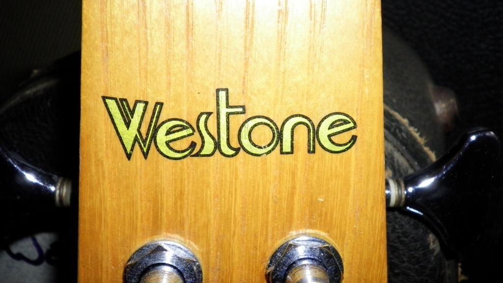 Replacement 1-A 1981 Headstock Decal...and no serial number SANY1789_zps0cf4d4cd