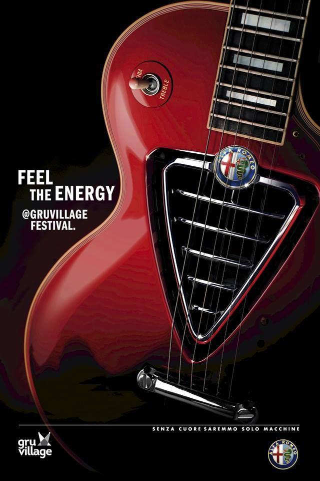 guitar - Alfa Romeo guitar Alfaguitar_zpsabb83c95