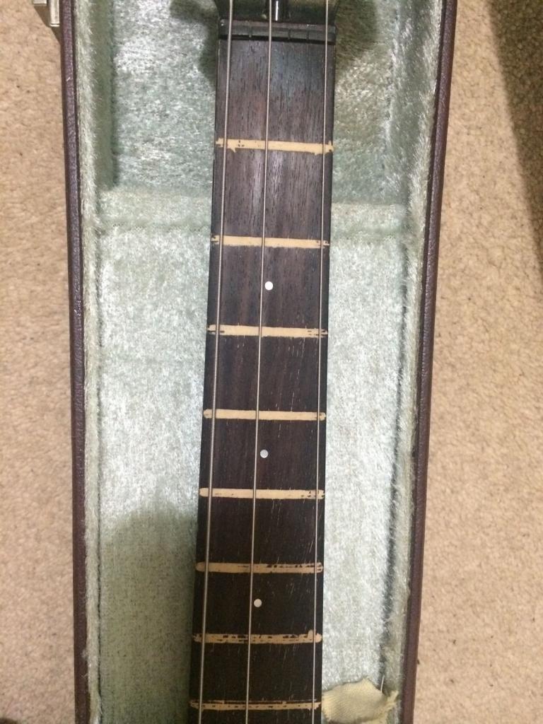 guitar - Fretless GUITAR (not bass!) on UK eBay... Rosin1_zpse513a5d6