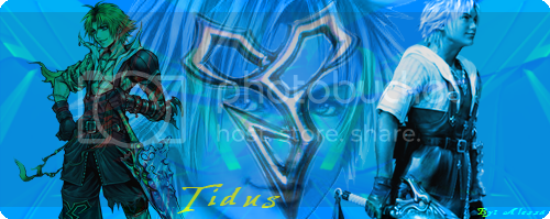 Taller de Alessa Tidus2