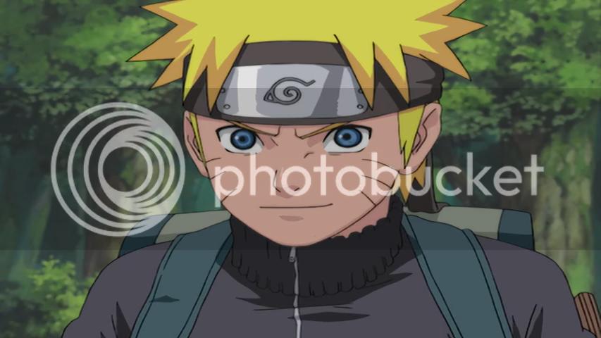 Naruto 220/220 en 1280x960  29.97 fps - Página 7 MAVIvlcsnap-2012-04-11-13h07m23s147