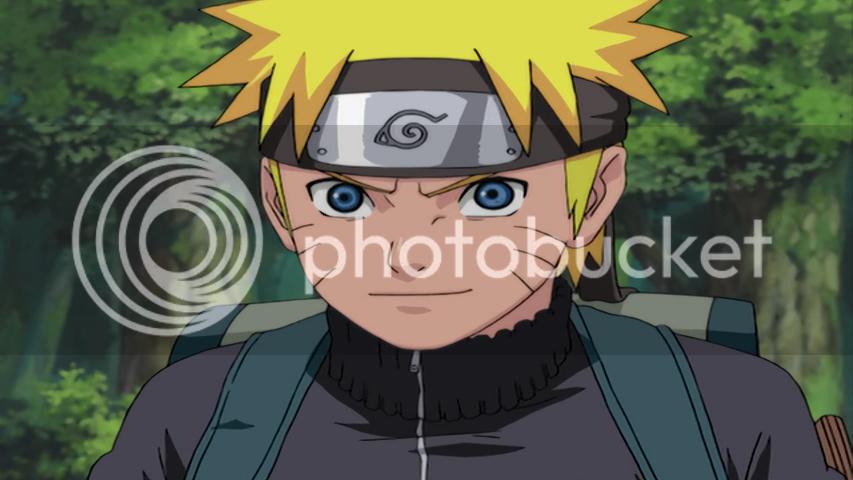 Naruto 220/220 en 1280x960  29.97 fps - Página 7 MKVvlcsnap-2012-04-11-13h05m56s186