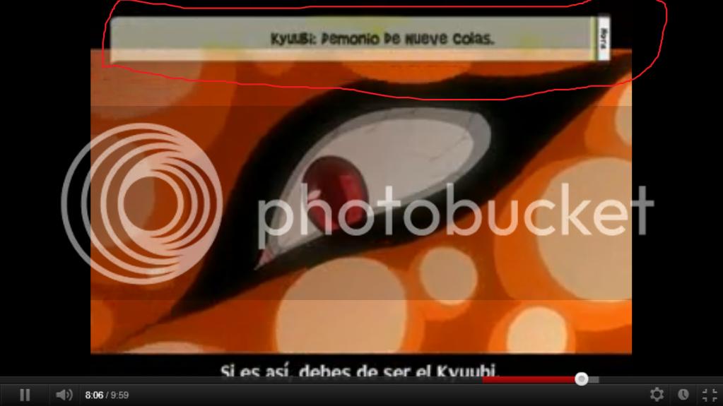 Naruto 220/220 en 1280x960  29.97 fps - Página 6 Sinttulo