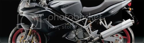 Canadian Sign Ups - Page 4 Ducati_zps1bc31eea