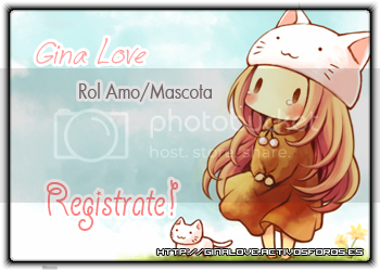 Contactar - Gina Love Popupdeconexin