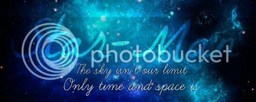 Star-man's Charrie tables~ StarsD_zpsxbn8ih3g