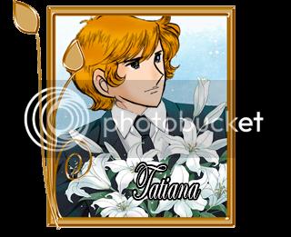 Mi novio Albert *Firma de Regalo* Tatiana-1