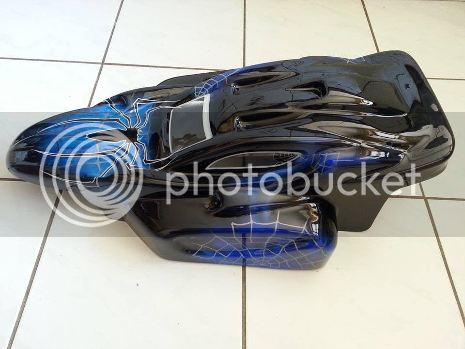 Body G-Prime for Hormann (Grafilbodies) 1173687_642498305783144_103870607_n_zps99dc41da
