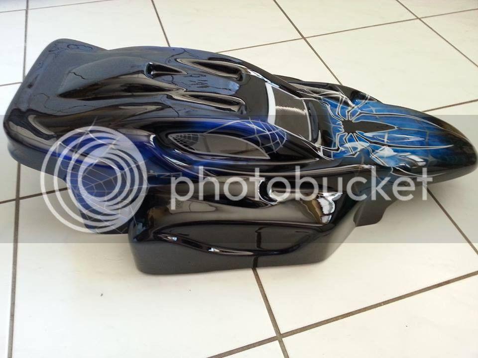 Body G-Prime for Hormann (Grafilbodies) 1209094_642498285783146_750615813_n_zps14eb5688