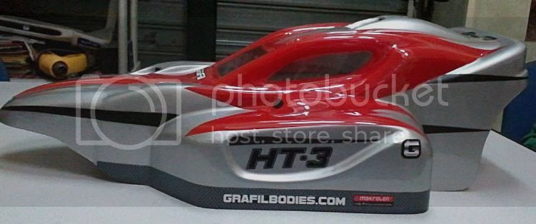 Body G-Prime for Hormann (Grafilbodies) 1380210_10200880159225669_1184221051_n_zps84cd9f8a