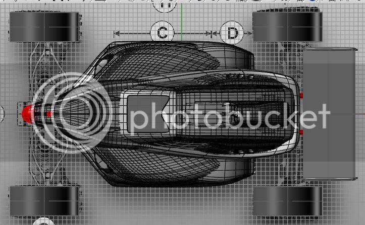 ELCON - IMP4CT - Le 4 roues motrice de ELCON 149092_4804650233564_1678623958_n_zps7f2cb3a8