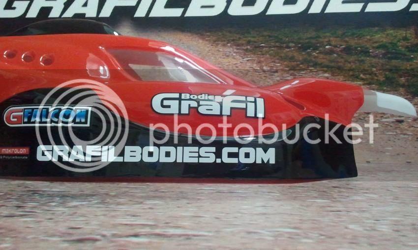 Achat groupé carro GraFil pour ELCON 226604_10200096759241159_1472821841_n_zps9b772fed