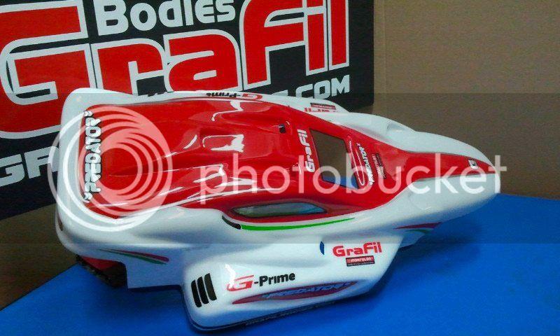 Body G-Prime for Hormann (Grafilbodies) 316068_4896000757270_819354712_n_zps1d76eb29