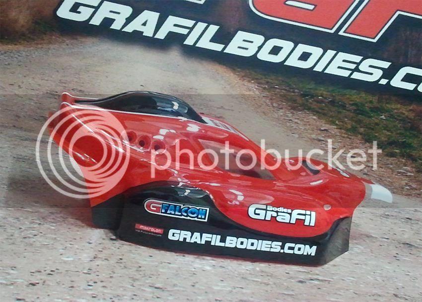 Achat groupé carro GraFil pour ELCON 421307_10200094008732398_1641835332_n_zps2299b210