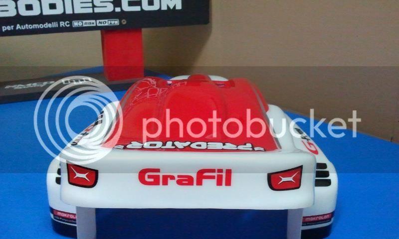 commande grouper de carro grafil body 486871_4896113880098_1308282502_n_zps3337e613