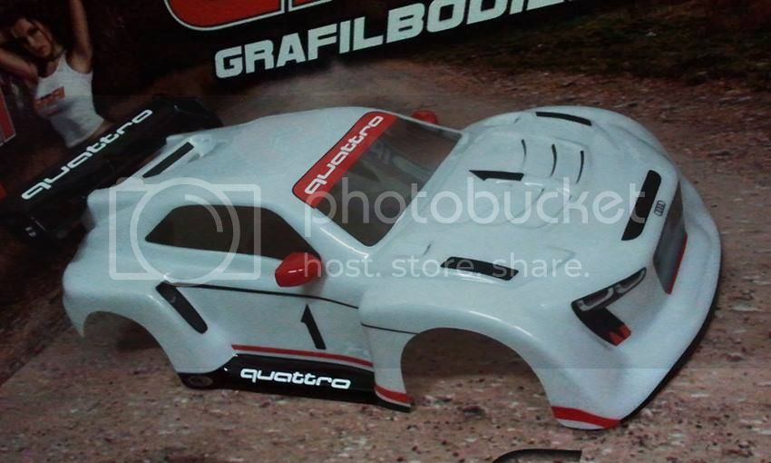 Super Rally-G Series by GraFilBodies!!! 4_zpse5b4a632