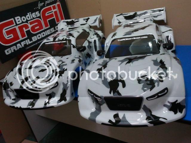 Super Rally-G Series by GraFilBodies!!! 60650_4784002197376_878286296_n_zpsebbf0055
