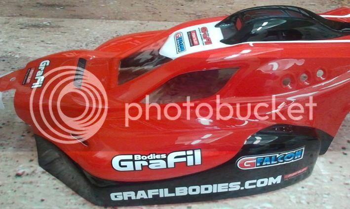 Achat groupé carro GraFil pour ELCON 7302_10200094007132358_1065748061_n_zpscee2b3cc