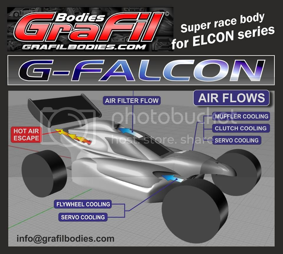 Body G-Falcon for Elcon series 945013_4940000177228_1982447836_n_zps5fd7994d