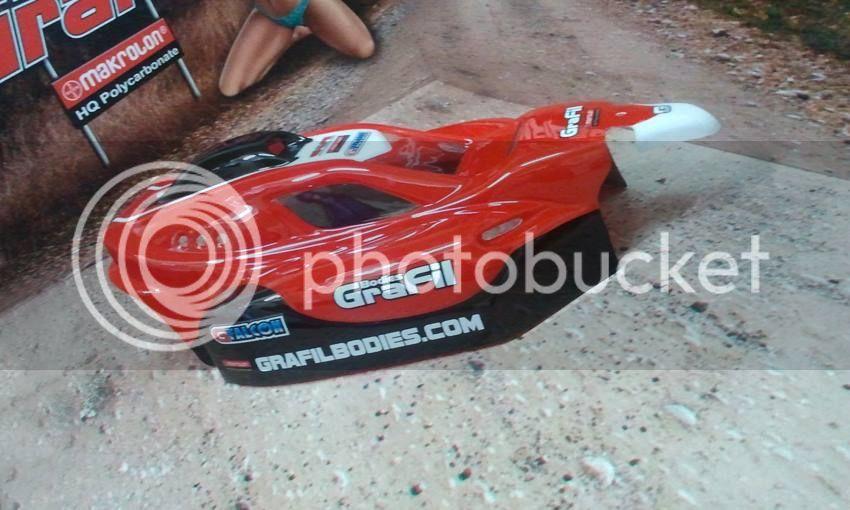 Achat groupé carro GraFil pour ELCON 954692_10200093997692122_782382178_n_zpsc31258d6