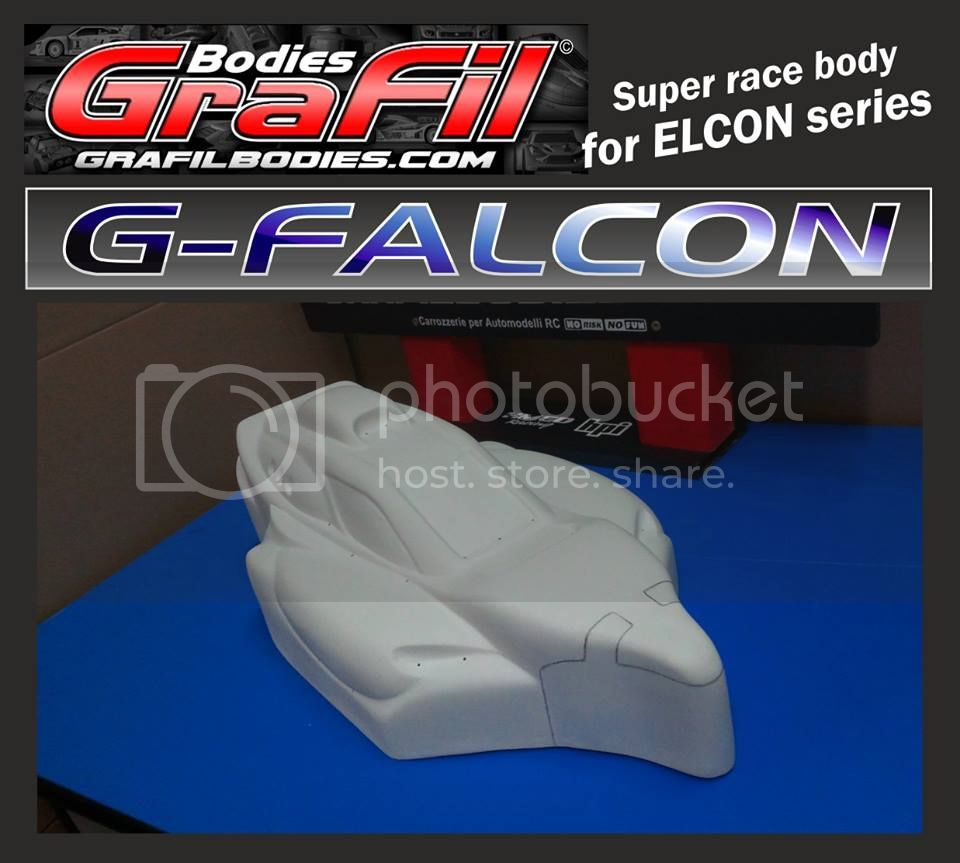 Body G-Falcon for Elcon series 970871_4940012897546_193841214_n_zps812d3a31