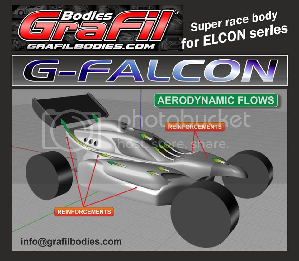 Body G-Falcon for Elcon series 971107_4940000217229_274415219_n_zpsd2dcb154