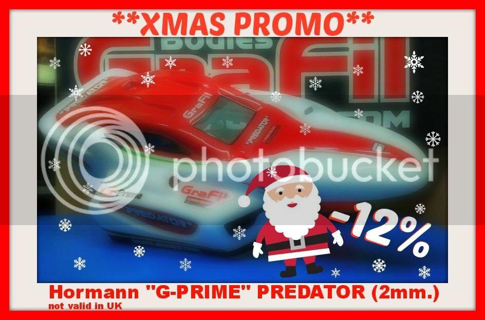 Offre Hormann carro!!! Hormann_zpsfd538419